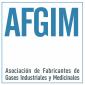 Asociación de Fabricantes de Gases Industriales y Medicinales